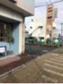 駐車場について☆