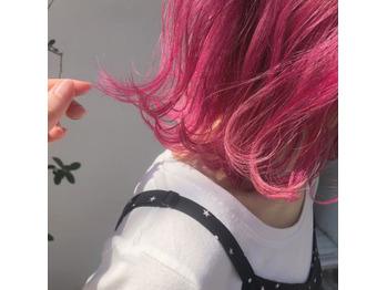 pink!pink!_20190627_1