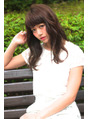 《MAXBEAUTY ☆話題のトリートメントで艶髪に☆♪》