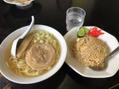 久々の食ブログ