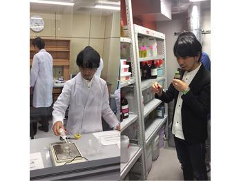 取扱製品★工場見学_20161017_3