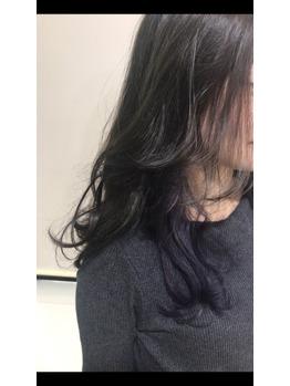 purple_20181004_2