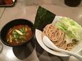 えびつけ麺!!