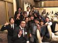 新年会!!