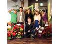 祝4周年!!斉藤、、PiNupGirL卒業します。
