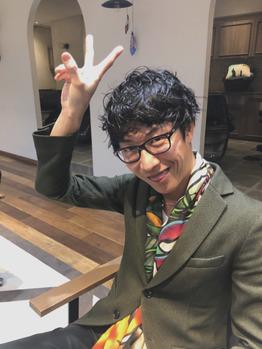 店長CUT☆スタイリング_20190208_4