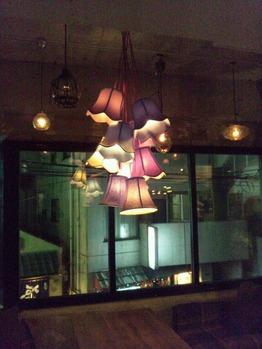 Bobの2Fにカフェがオープン!_20131018_1