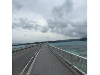 沖縄~~ヽ(^o^)丿_20170619_1