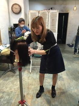 練習会_20160110_2