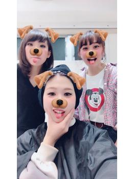 newカラー_20171130_1