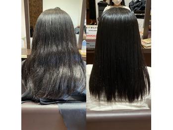 髪質改善縮毛矯正_20210607_1