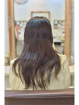 サロンソリューション 美髪再生プログラム_20160609_1