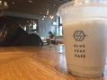 上野カフェ