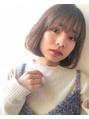 日本人の肌に合う!ベージュ系カラー☆