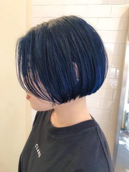 takuya hair snap_20190911_1