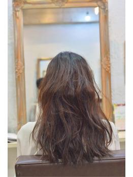 サロンソリューション 美髪再生プログラム_20160609_3