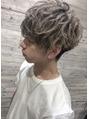 夏のハイトーン男子☆