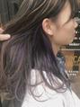 mixcolor☆☆