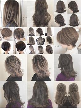 次のヘアスタイル、ヘアカラー_20200412_1