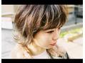 リアン(rian)『 hair style 』