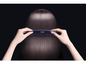 美髪再生プログラム ついに始動 _20160615_1