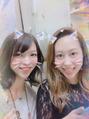 今月から東戸塚へ