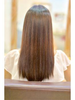 サロンソリューション 美髪再生プログラム_20160609_4