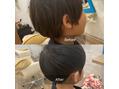 ヘアドクター 錦糸町 美容室 髪質改善