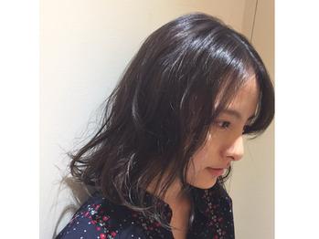 *秋カラー*_20171018_1
