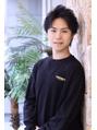 オーロ宝塚 NEWSスタッフ