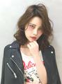 ☆IWAMI☆秋のトレンドカラーを誰よりも楽しみたい!
