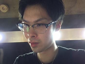 STAFF 紹介!!_20170310_1