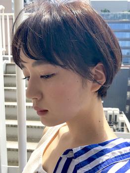 大人気夏の丸みショート_20190713_1