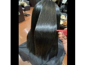 髪質改善縮毛矯正_20210607_2