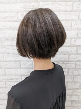夏にオススメのショートヘア♪_20210718_1