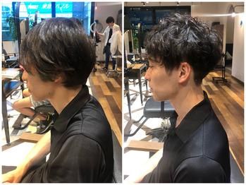 メンズパーマスタイル_20190531_1