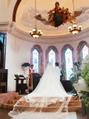 June bride*