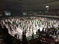 全日本ヘアコンテスト