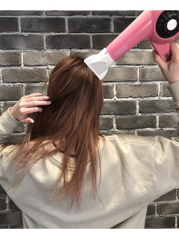 髪の毛の引っ掛かりでお悩みの方必読!_20190127_2