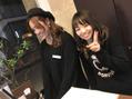 里美さん!東船橋店で大活躍しています!