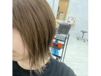 カラー!!川村Asami_20200731_3