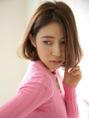 ピノ ウメダ(Pinot UMEDA)8月17日 本日の出勤スタッフとご予約状況☆
