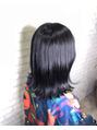 ヘアメイク シュシュ(Hair make chou chou)4/19本日はお昼以降が御予約スムーズです!