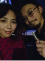 【 MATSU 】MINMIさんファンクラブイベント(密会)