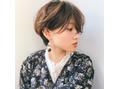 【11/29(木)☆サロンの空き状況☆】