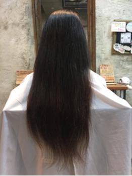 【小池】ヘアドネーション【関内】_20180223_1
