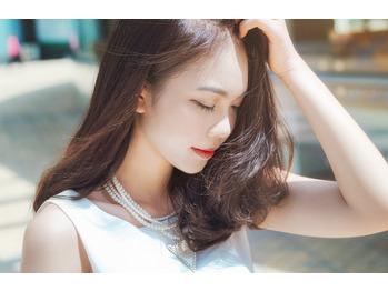 【和田】長い髪の毛が玉結びになるのは妖精の仕業?_20170318_3