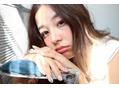 5/26 ☆本日の出勤スタッフ紹介☆