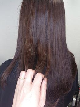 hair design nicoのグレージュが支持される理由_20210529_1