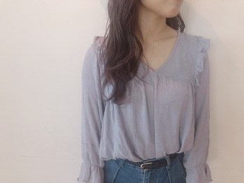 Spring fashion_20190428_1
